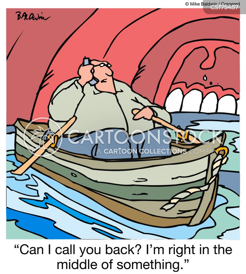 Moby-dick Cartoon, Moby-dick Cartoons, Moby-dick Bild, Moby-dick Bilder, Moby-dick Karikatur, Moby-dick Karikaturen, Moby-dick Illustration, Moby-dick Illustrationen, Moby-dick Witzzeichnung, Moby-dick Witzzeichnungen