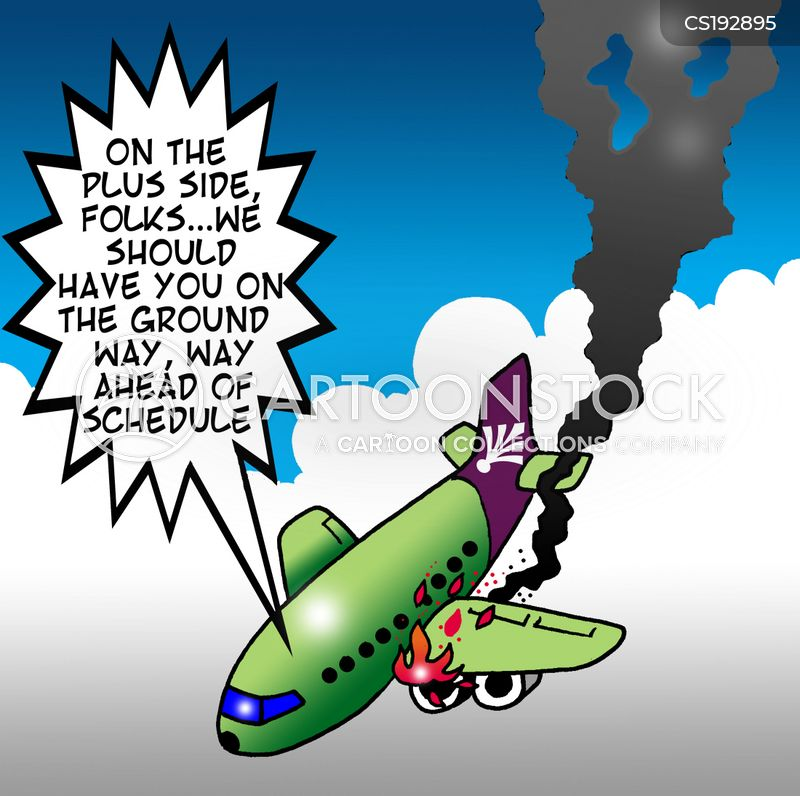 transport-airlines-aircrafts-air_crashes