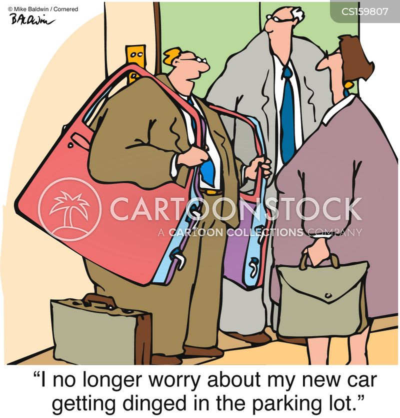 Automobile Cartoon, Automobile Cartoons, Automobile Bild, Automobile Bilder, Automobile Karikatur, Automobile Karikaturen, Automobile Illustration, Automobile Illustrationen, Automobile Witzzeichnung, Automobile Witzzeichnungen