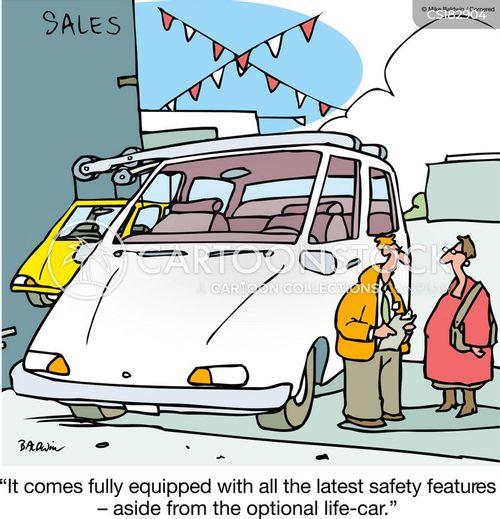 Auto Car Sales