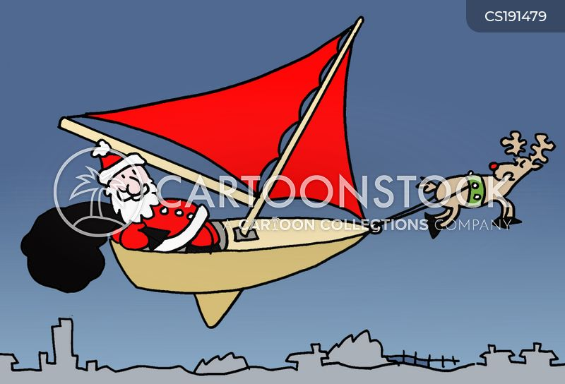 Segelboot Cartoon, Segelboot Cartoons, Segelboot Bild, Segelboot Bilder, Segelboot Karikatur, Segelboot Karikaturen, Segelboot Illustration, Segelboot Illustrationen, Segelboot Witzzeichnung, Segelboot Witzzeichnungen
