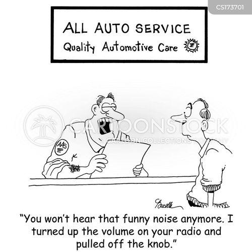 B00B3L3TS0 as well Auto repair as well 480683601 besides Head Bolt Torque Pattern 160194 furthermore Shop House Plans. on 5 car garage
