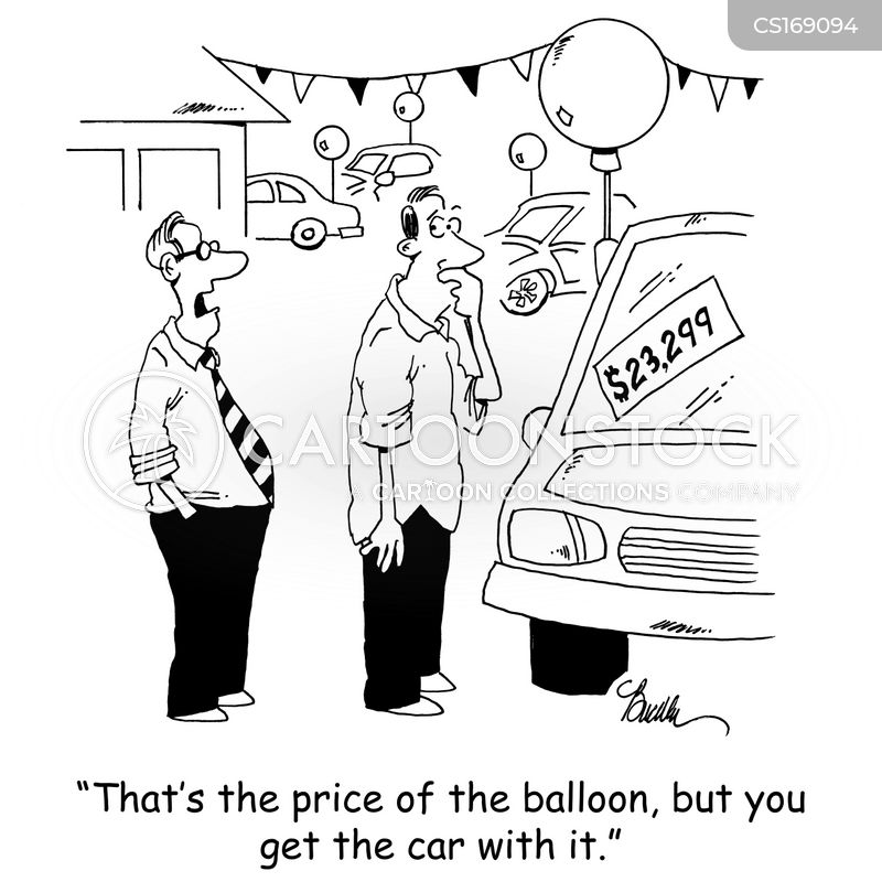 Pricing Cartoons And Comics Funny Pictures From Cartoonstock