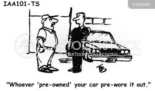 Mercedes Benz cartoons, Mercedes Benz cartoon, funny, Mercedes Benz ...