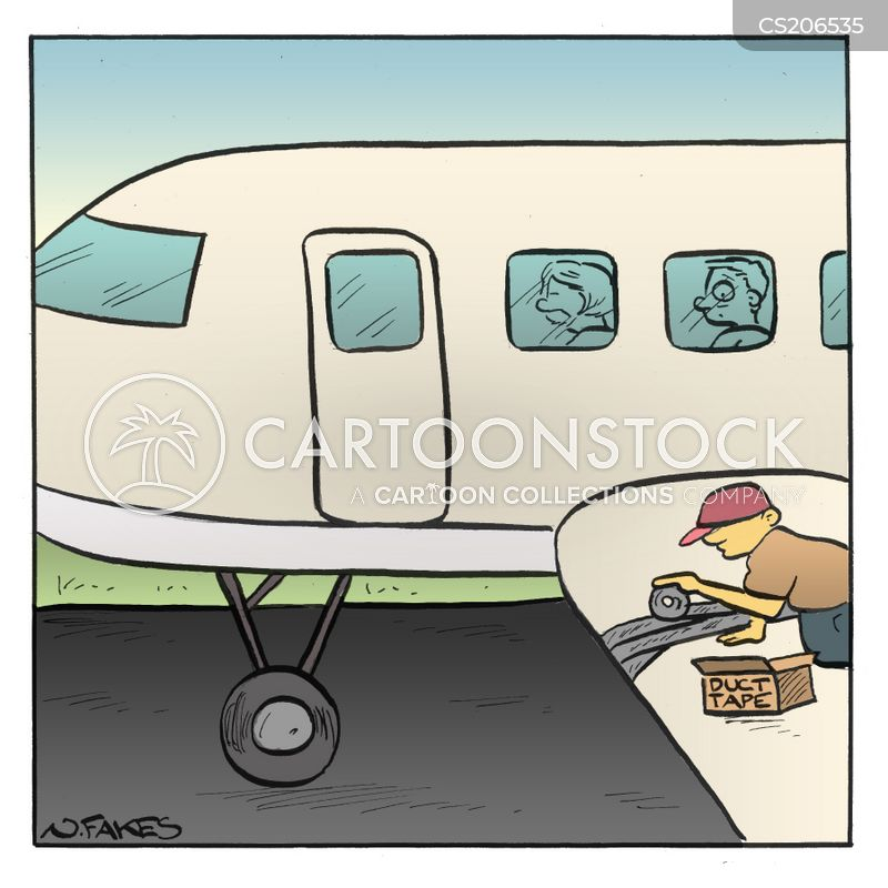 Maintenance also Ross Chapman additionally Stock Illustration Red Bike Store Cartoon Vector Design Image52264412 also Car oil change clipart furthermore Airplane crashes. on cartoon repair