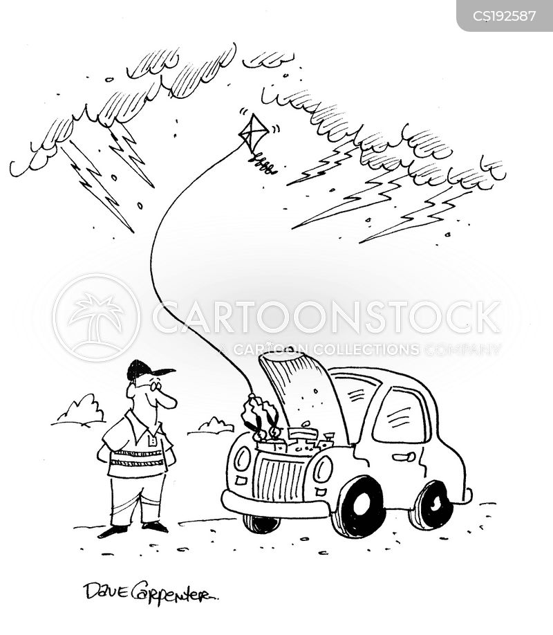 Thunder storm as well Car mechanic clipart together with Globalization Part 2 Political Cartoons together with 7716 Ford Dual Diagonal Braking System in addition 880. on electric cars