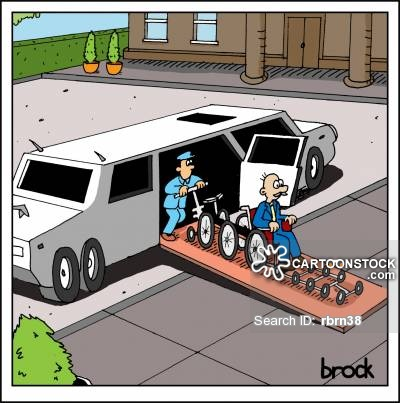 Cartoon Limousine Related Keywords & Suggestions - Cartoon ...