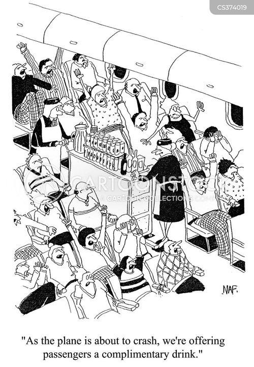 transport-plane-plane_crash-crash-crashi
