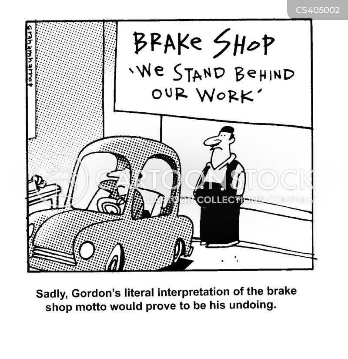 Braking Cartoons Braking Cartoon Funny Braking Picture Braking Pictures Braking Image
