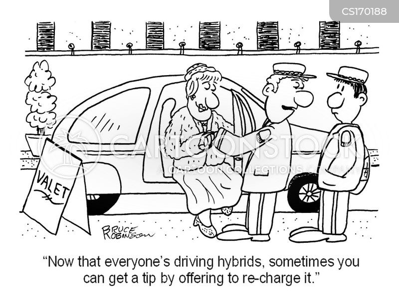 electric cars  electric cars jokes