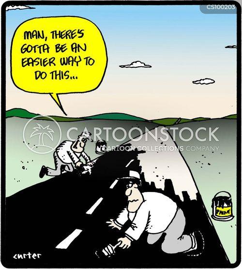 Funny Maintenance Cartoon Maintenance Cartoon 8 of 359