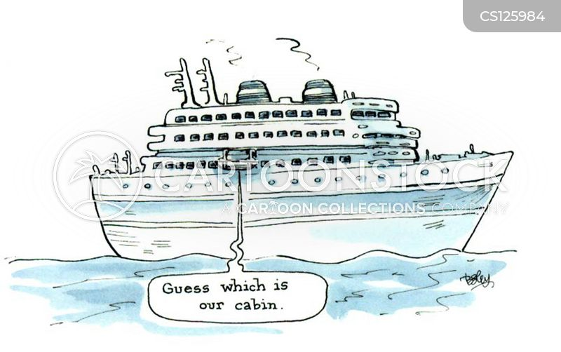 funny cruise food images and quotes