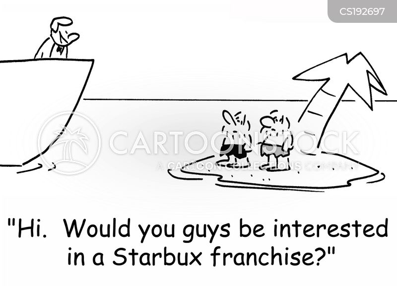 Starbucks Cartoon, Starbucks Cartoons, Starbucks Bild, Starbucks Bilder, Starbucks Karikatur, Starbucks Karikaturen, Starbucks Illustration, Starbucks Illustrationen, Starbucks Witzzeichnung, Starbucks Witzzeichnungen