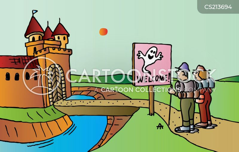 Touristenattraktion Cartoon, Touristenattraktion Cartoons, Touristenattraktion Bild, Touristenattraktion Bilder, Touristenattraktion Karikatur, Touristenattraktion Karikaturen, Touristenattraktion Illustration, Touristenattraktion Illustrationen, Touristenattraktion Witzzeichnung, Touristenattraktion Witzzeichnungen