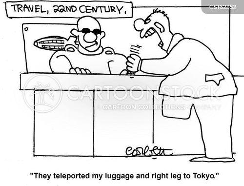 travel-tourism-teleport-teleported-telep