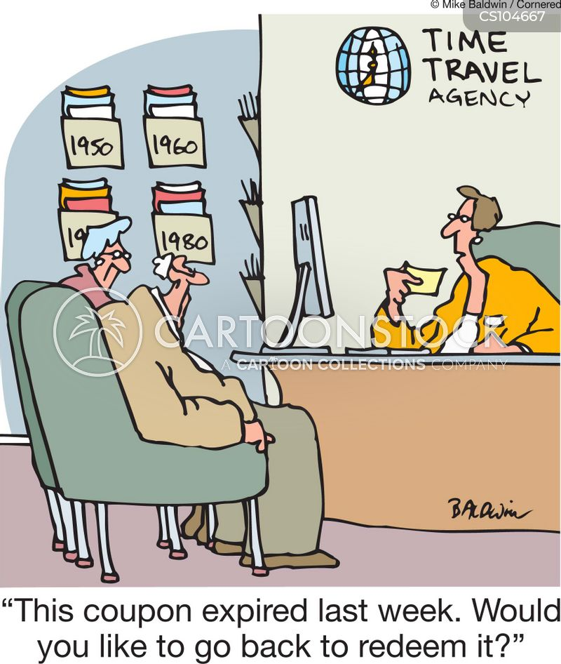 Travel Agent Cartoons And Comics Funny Pictures From