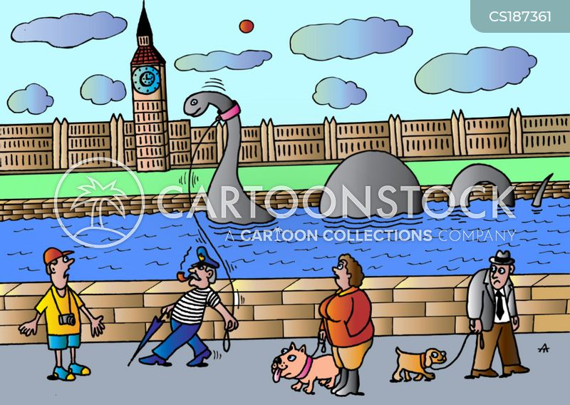 London Cartoon, London Cartoons, London Bild, London Bilder, London Karikatur, London Karikaturen, London Illustration, London Illustrationen, London Witzzeichnung, London Witzzeichnungen