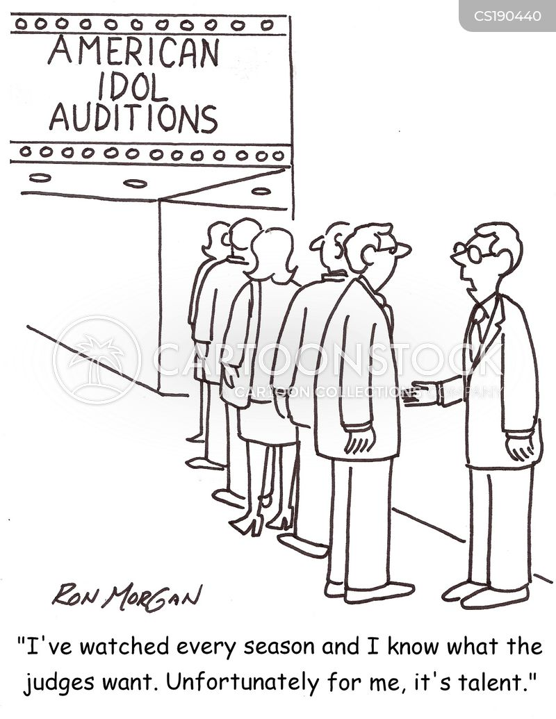 Careers counsellors further Michael Jackson To Go Where He Can likewise Workshop Practise moreover Talent shows in addition How To Do Account Planning A Simple Approach. on planning humor