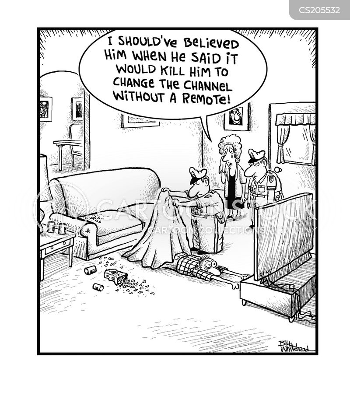Sedentary Lifestyle: Sedentary Lifestyle Cartoons And Comics