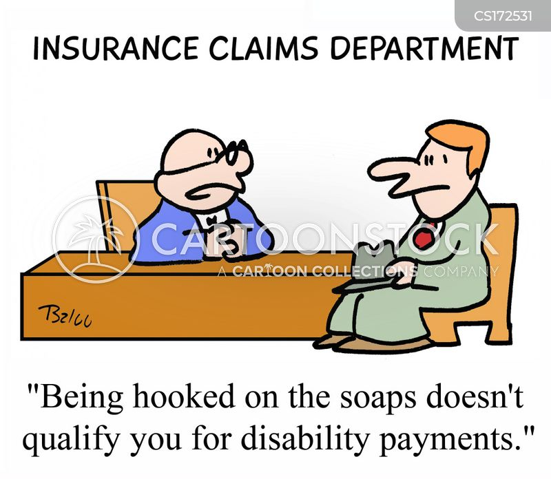Disability Car Insurance No Claims