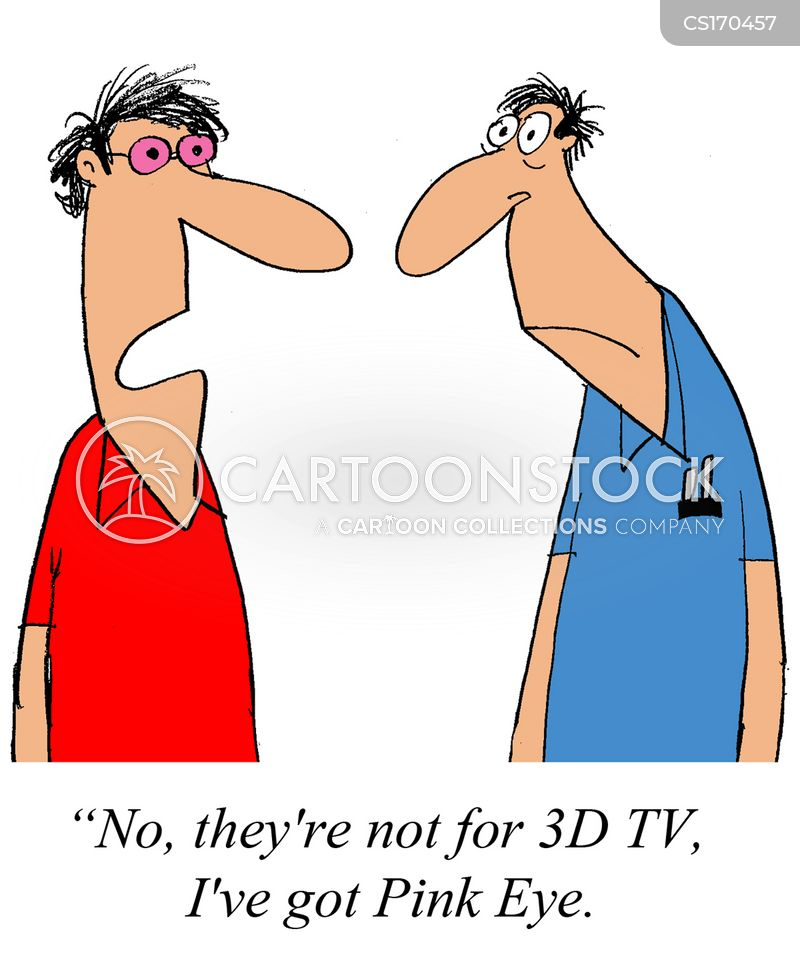 Tv Cartoon, Tv Cartoons, Tv Bild, Tv Bilder, Tv Karikatur, Tv Karikaturen, Tv Illustration, Tv Illustrationen, Tv Witzzeichnung, Tv Witzzeichnungen