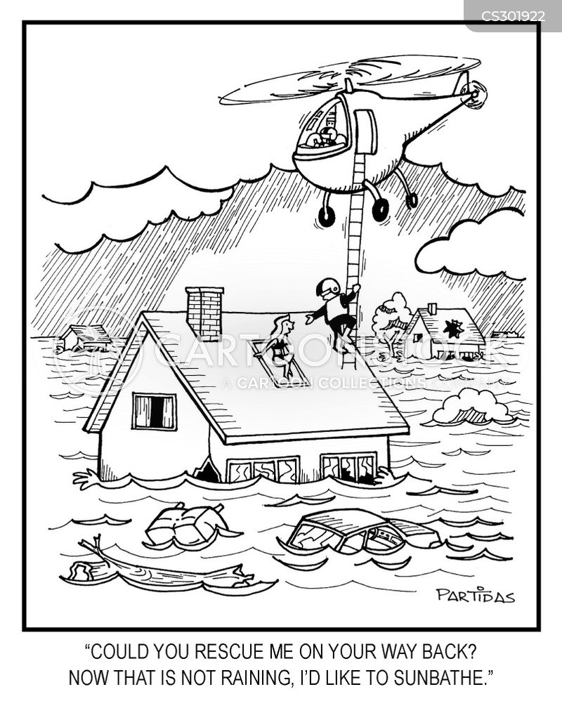 Helicopter_rescue