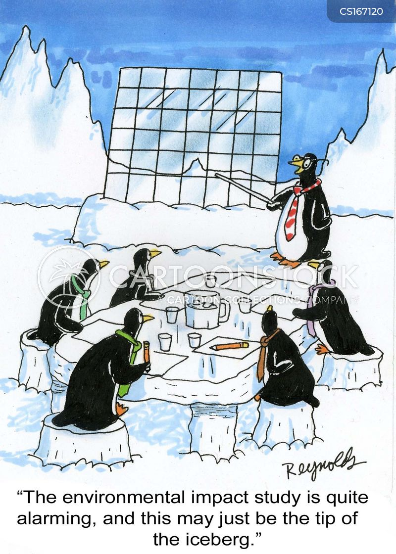 Pinguine Cartoon, Pinguine Cartoons, Pinguine Bild, Pinguine Bilder, Pinguine Karikatur, Pinguine Karikaturen, Pinguine Illustration, Pinguine Illustrationen, Pinguine Witzzeichnung, Pinguine Witzzeichnungen