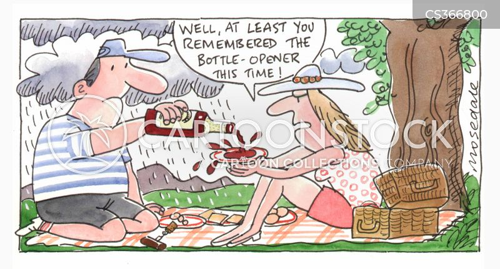 Wine Glass Cartoon Wine Glasses Cartoon 10 of 35