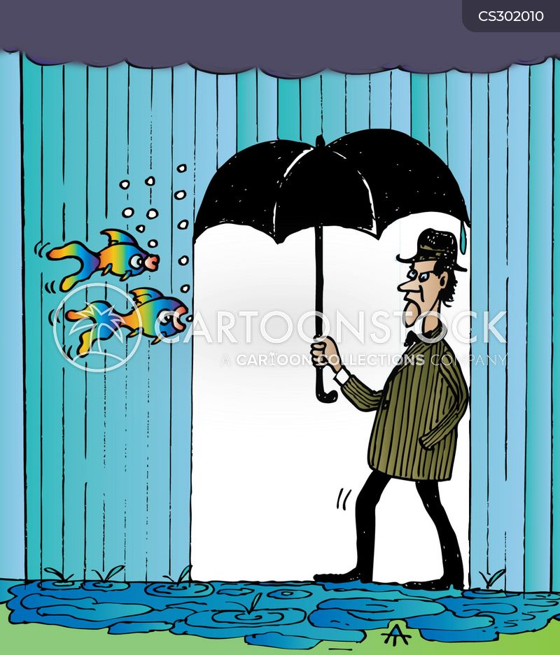 Monsun Cartoon, Monsun Cartoons, Monsun Bild, Monsun Bilder, Monsun Karikatur, Monsun Karikaturen, Monsun Illustration, Monsun Illustrationen, Monsun Witzzeichnung, Monsun Witzzeichnungen