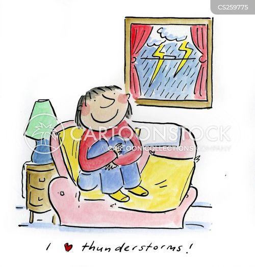 Free Storms Cliparts, Download Free Clip Art, Free Clip ...   Cartoon Storm