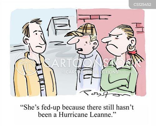 name funny cartoons - photo #12