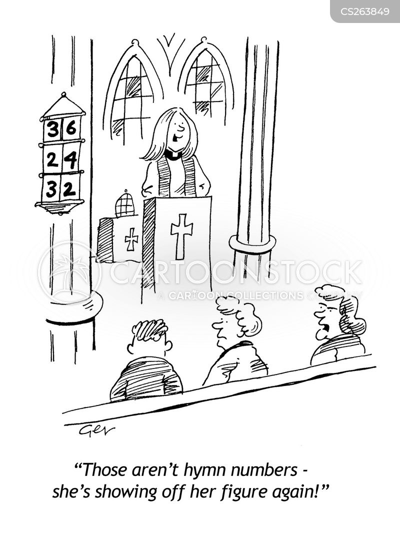 Vital Statistics Cartoons And Comics Funny Pictures From